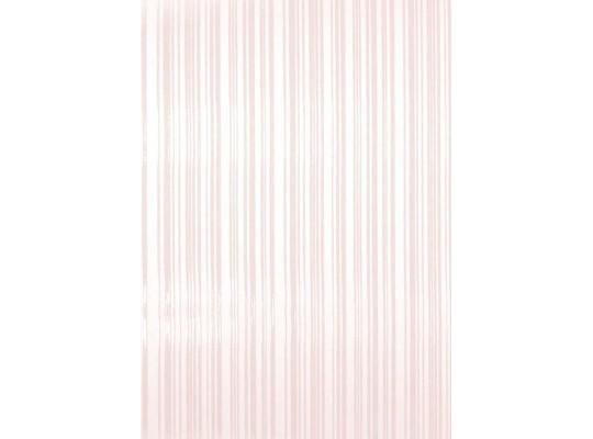 Unikarton Lesklé proužky (5ks)