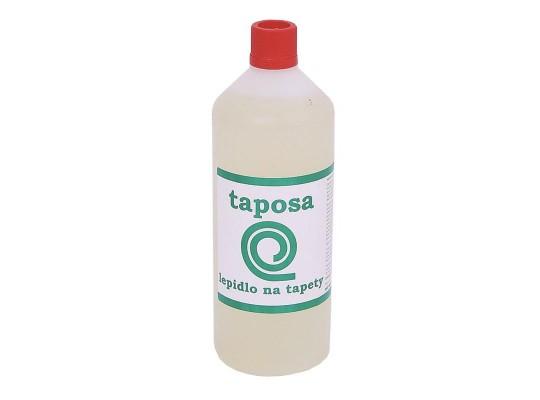 Lepidlo Taposa 1000g
