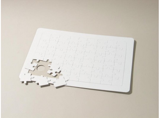 Puzzle velké (54dílků)