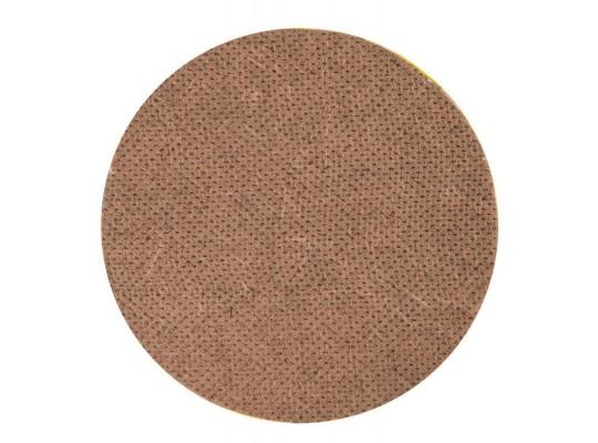 Destička sololitová-kruh