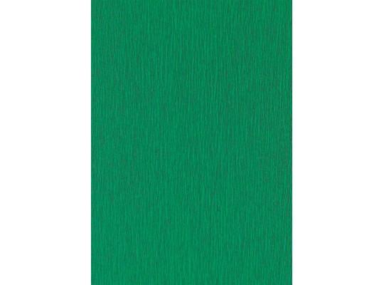 Papír krepový-tmavě zelený