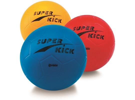 Míč dětský-Super Kick