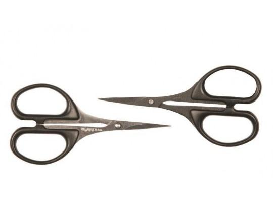 Nůžky profesionální-sada