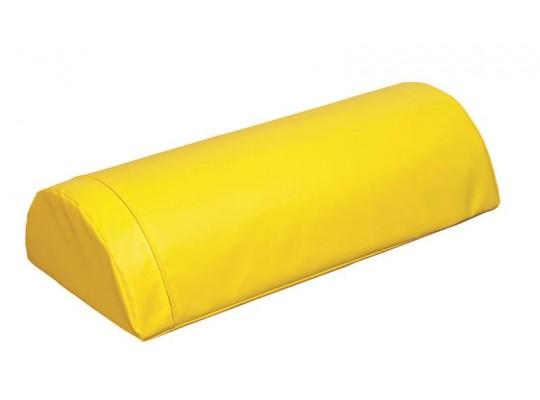 Lávka balanční-žlutá