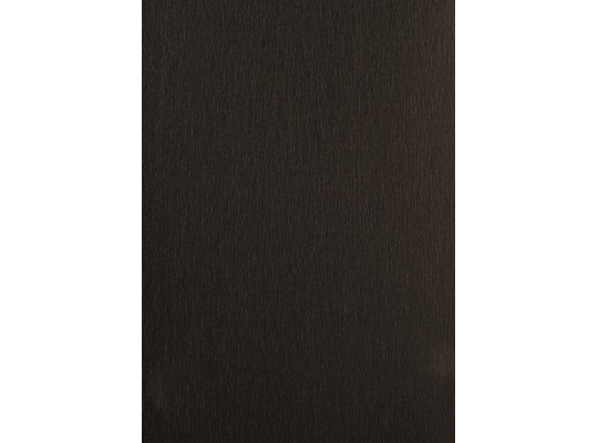 Papír krepový-černý