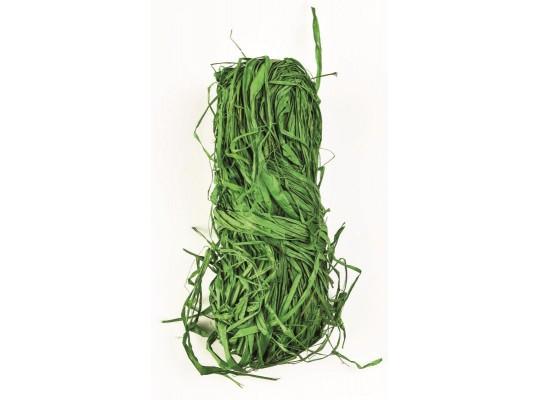 Lýko-zelené