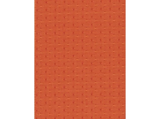 Látka ramon-potahová-oranžová tmavá