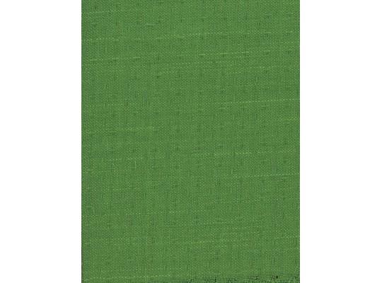 Látka Ramon-tmavě zelená