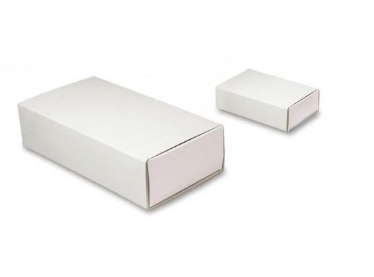 Krabička z papíru-malá