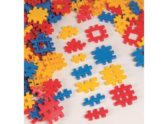Stavebnice Blok-základní