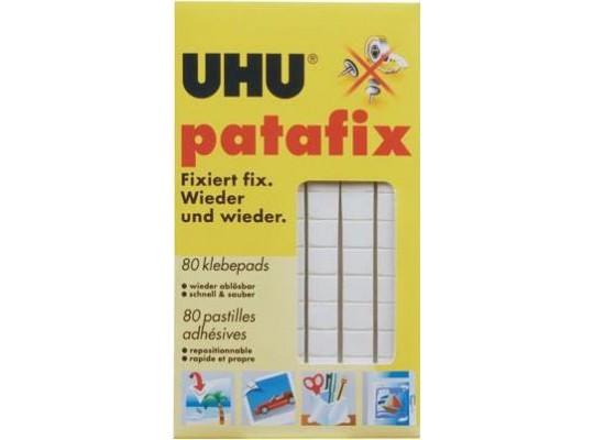 Patafix - Haftfix