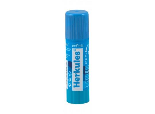 Lepicí tyčinka Herkules pro kluky 15g