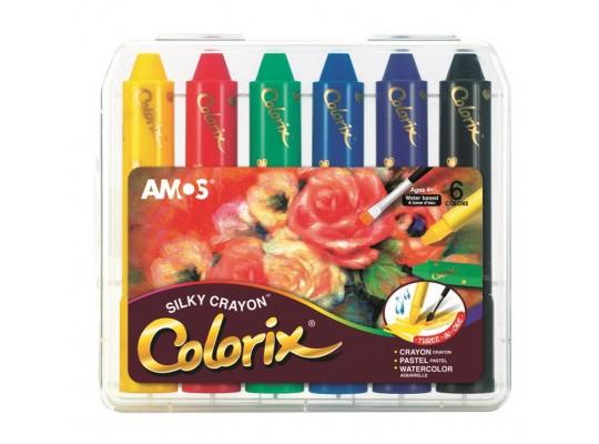 Pastely Colorix