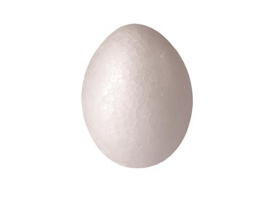 Polystyrenové vajíčko M-sada
