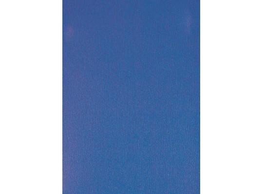 Papír krepový-tmavě modrý