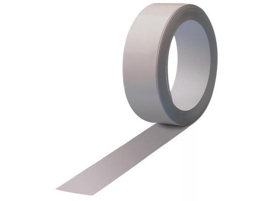 Páska kovová samolepicí