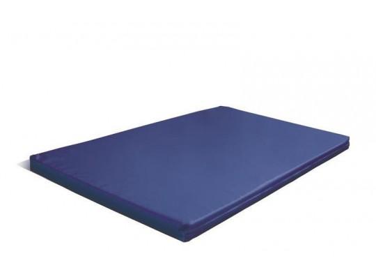 Podložka na cvičení-modrá