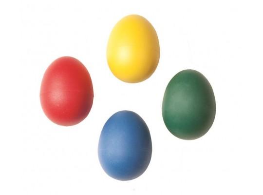Vajíčka chrasticí