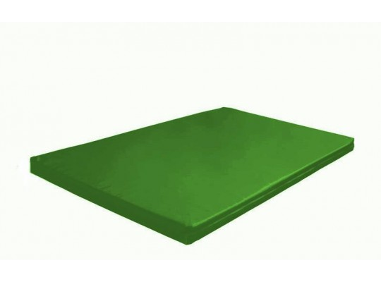 Podložka na cvičení - Ridana zelená