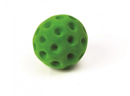 Míček antistresový-golf
