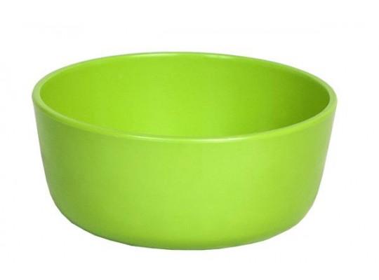 Nádobí Valon miska-zelená