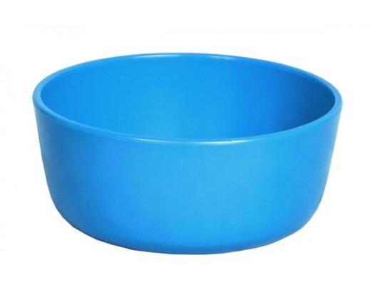 Valon miska-modrá