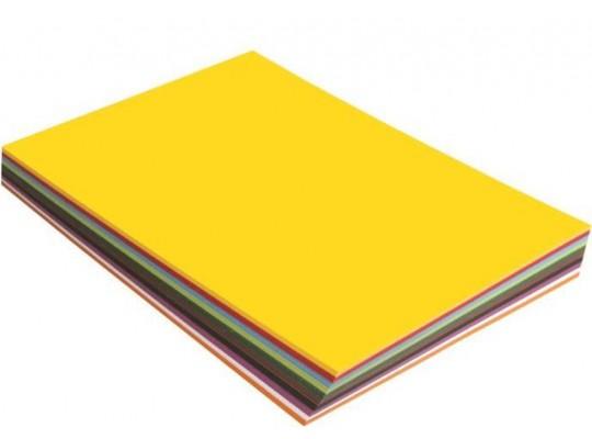 Fotokarton 50x70cm                                                                                                                                                                                                                               (50ks)
