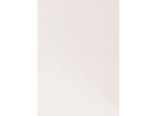 Papír transparentní 20x52cm-bílý