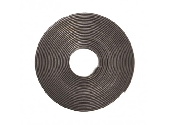 Magnetický pásek samolepicí