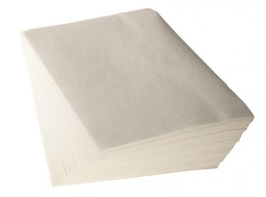 Papír morušový-sada