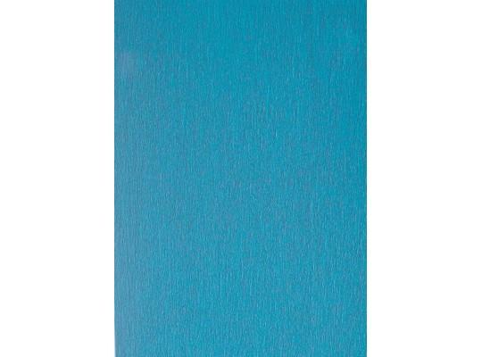 Papír krepový-světle modrý