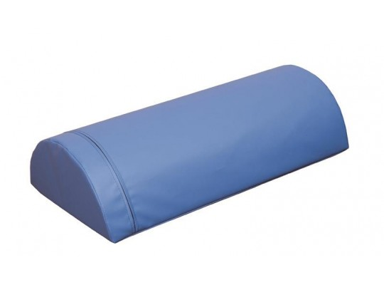 Lávka balanční-modrá