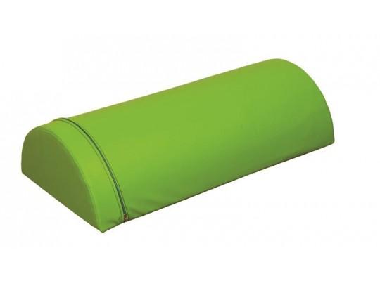 Lávka balanční-zelená