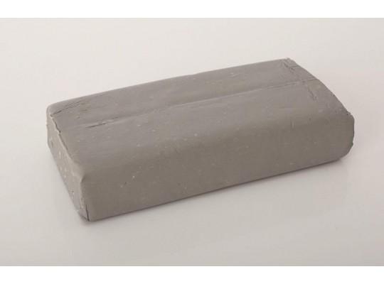 Samotvrdnoucí hmota betonová