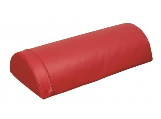 Lávka balanční-červená