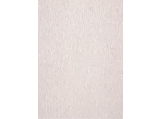 Papír krepový-bílý
