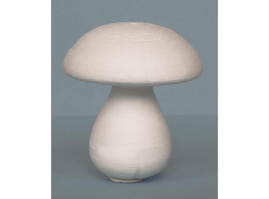 Vatové houby (10ks)