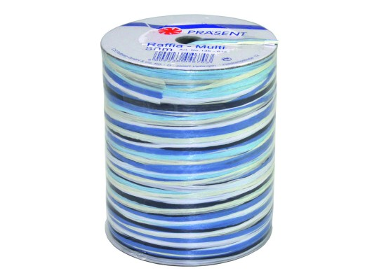 Lýko mix-modré