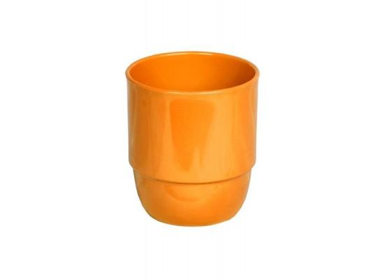 Nádobí Valon kelímek na pití-oranžový