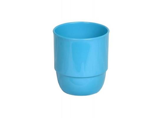 Nádobí Valon kelímek na pití-modrý
