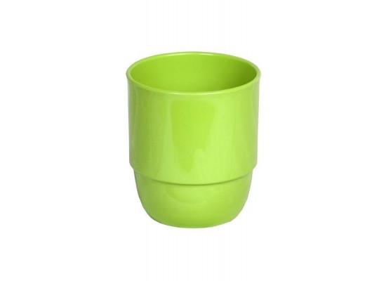 Nádobí Valon kelímek na pití-zelený