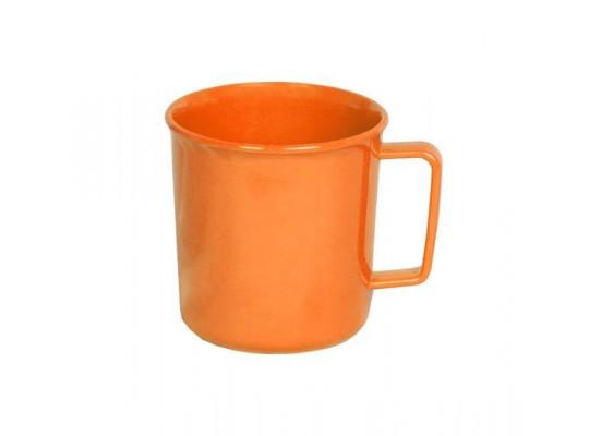 Valon hrneček-oranžový