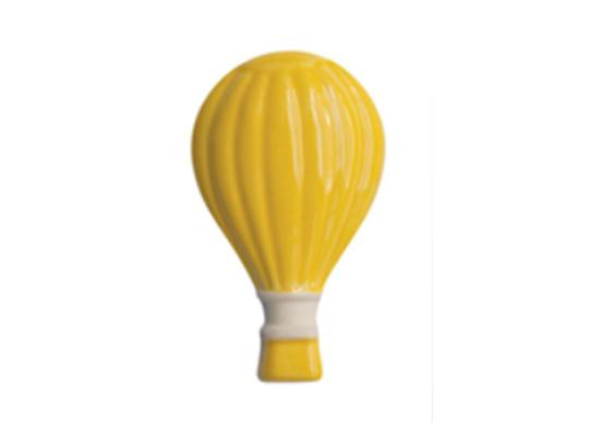 Glazura-prášková-žlutá-1kg