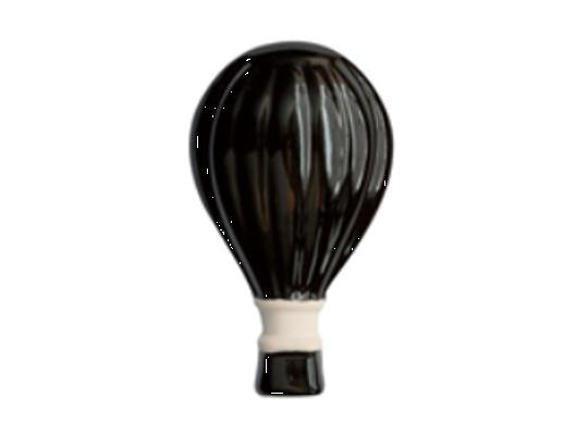 Glazura-tekutá-černá-140ml
