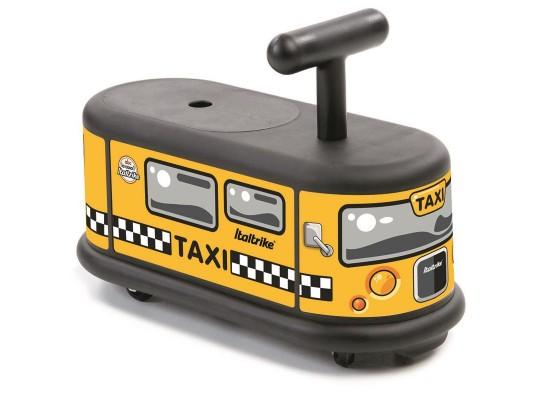 Odstrkovadlo La Cosa-taxi