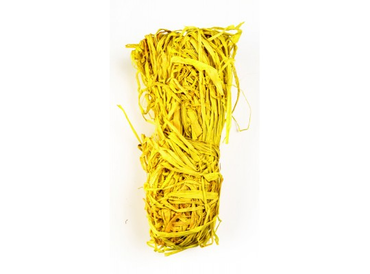 Lýko žluté