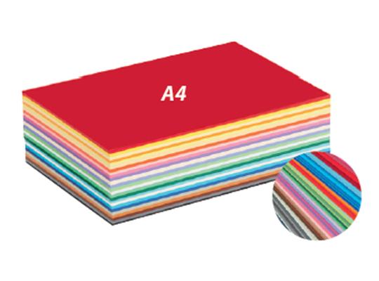 Fotokarton A4 (250)