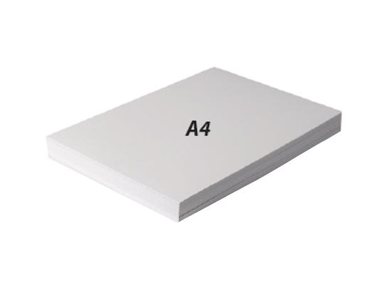 Karton na kreslení 180g/m2