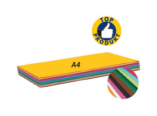 Tónpapír A4 (250)