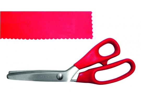 Nůžky entlovací